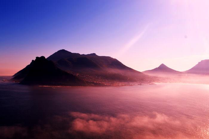Découvertes Sud Africaines <br/> <span style='font-size:20px;'>Afrique du Sud</span>