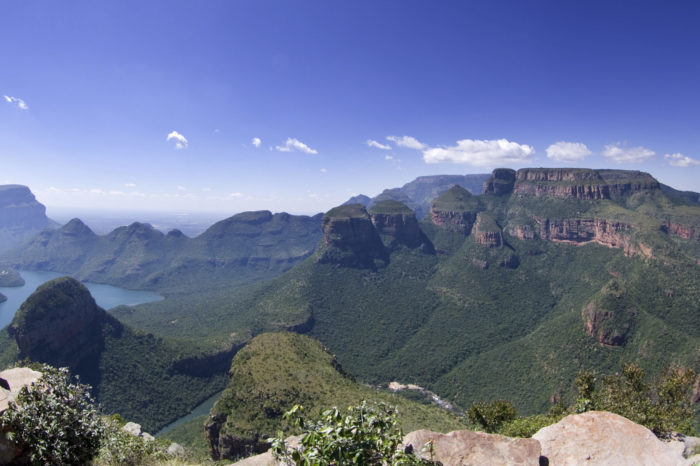 Couleurs d'Afrique du Sud <br/> <span style='font-size:20px;'>Afrique du Sud</span>