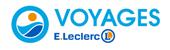 Leclerc Voyages