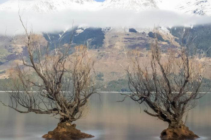 Safari 4X4 sur la Terre du Milieu <br/> <span style='font-size:20px;'>Nouvelle-Zélande - Île du Sud</span>